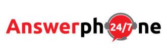 answerphone logo 432 x 144
