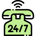012-phone-call-9
