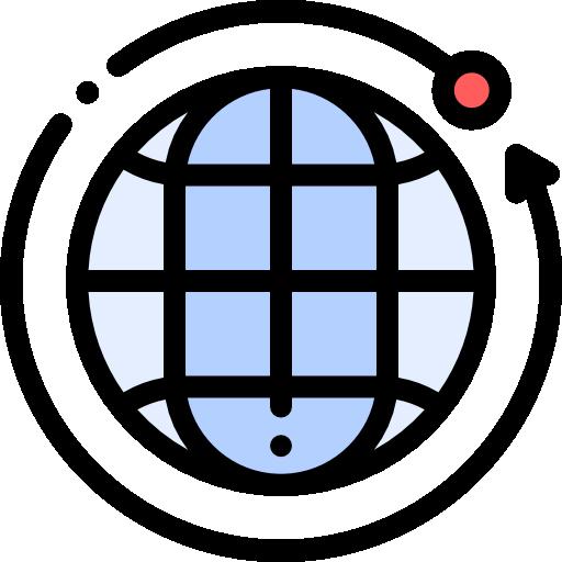 018-earth-grid