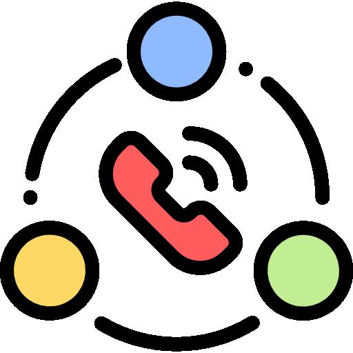 027-call-center