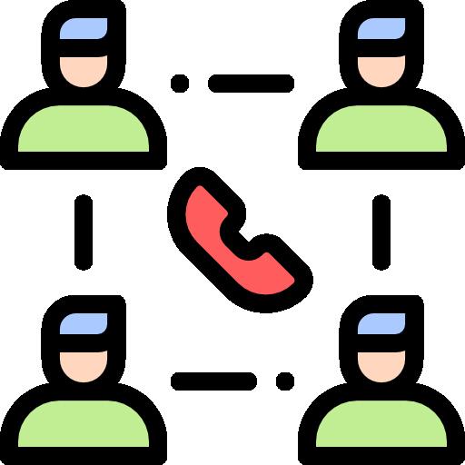 030-network