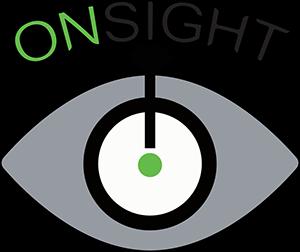 Onsight logo