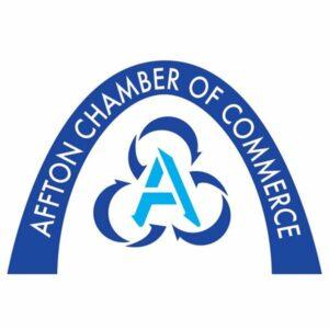 affton chamber of commerce member Answerphone247.com