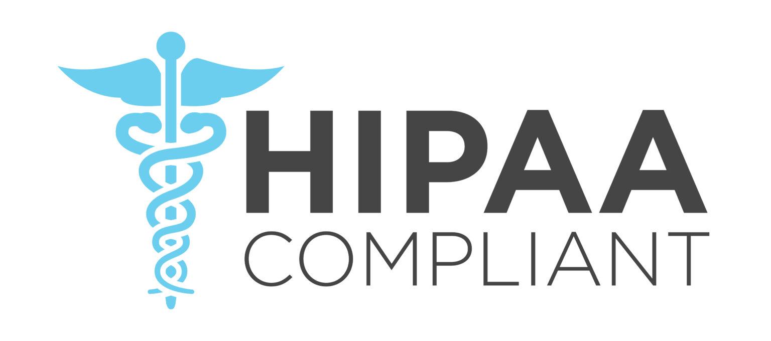 Answerphone is HIPAA compliant